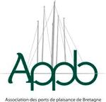 Association des Ports de Plaisance de Bretagne