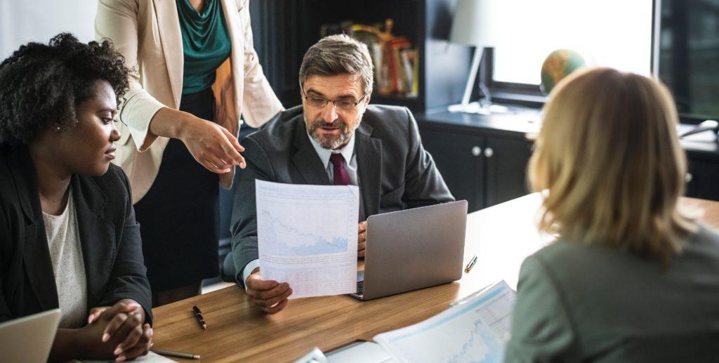 TPE et PME : études marketing et compétitivité